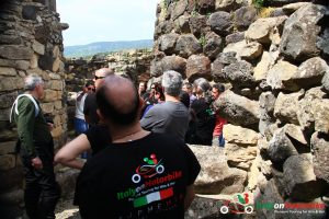 VIC_Sardinia_tour_2013_-133