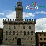 five lands motorcycle touring sardinia island traveling through tuscany