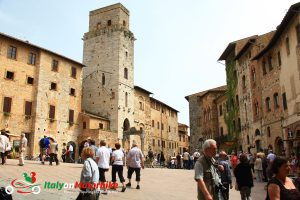 chianti explore tuscany florence italy tours from milan motorcycle tours in tuscany